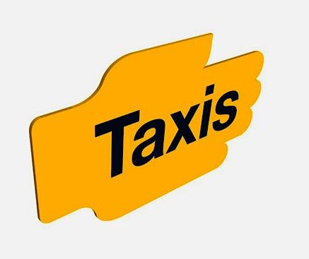 Servicio Taxis Baltimore MD